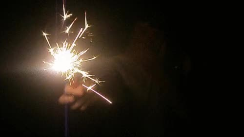 Watch Sparklers Fireworks Tumblr GIF on Gfycat. Discover more related GIFs on Gfycat