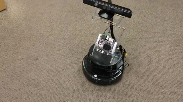 Watch and share TS-7970 Robot GIFs by Derek Hildreth on Gfycat