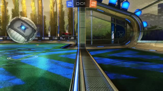 Watch and share Rocket League GIFs and Overtime GIFs on Gfycat