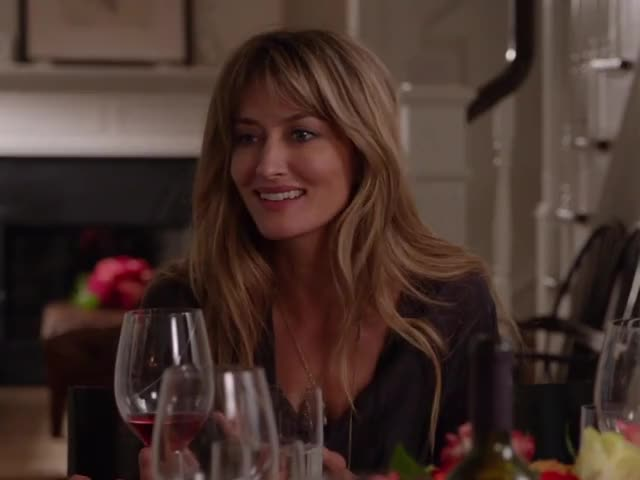 Watch and share Natascha Mcelhone GIFs and Lost For Words GIFs by MikeyMo on Gfycat
