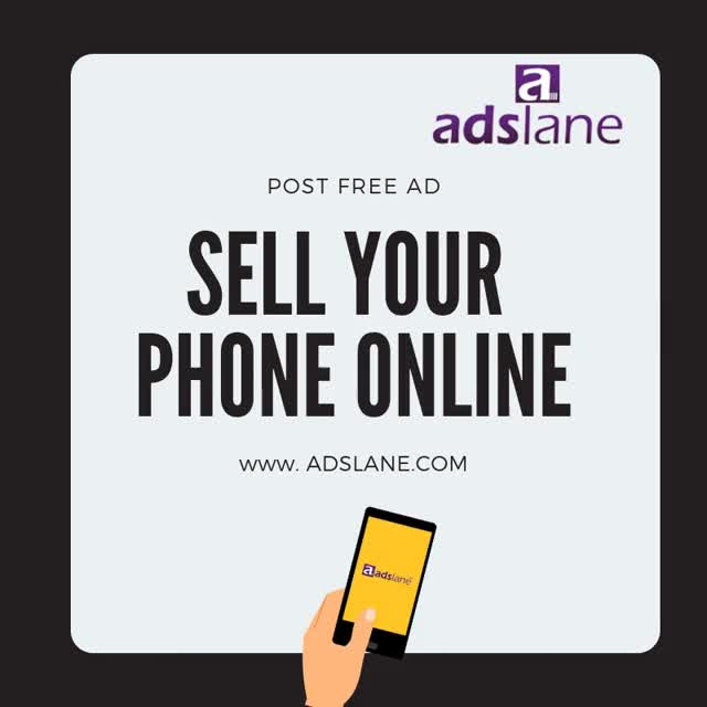 Buy Sell Phone Online
