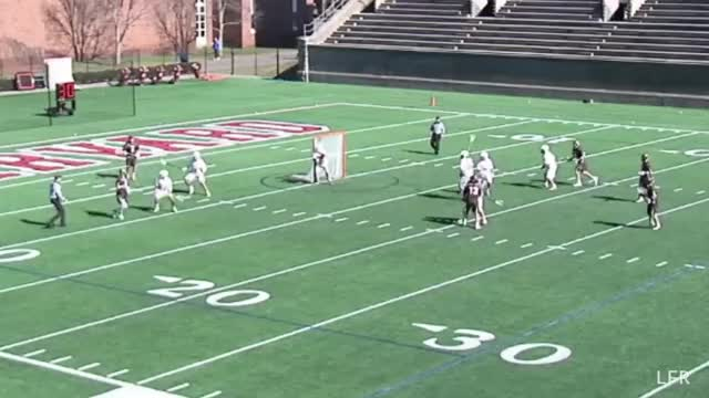 Watch and share Carson Song GIFs and Lacrosse GIFs by Lacrosse Film Room on Gfycat