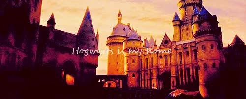 Watch Hogwarts GIF on Gfycat. Discover more albus dumbledore, books, cedric diggory, draco malfoy, edit, fred weasley, george weasley, ginny weasley, gryffindor, gryffindor pride, harry potter, hermione granger, hogwarts, hogwarts founders, house merch, house pride, hp, hpedit, hufflepuff, hufflepuff pride, luna lovegood, magic, marauders, mine, pride, quidditch, ravenclaw, ravenclaw pride, slytherin, slytherin pride GIFs on Gfycat