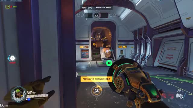 Watch 2018-05-06 01-01-43 GIF by Dani (@dani211e) on Gfycat. Discover more overwatch GIFs on Gfycat