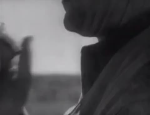 Watch and share Marlboro Cigarettes Commercial (1966) GIFs on Gfycat