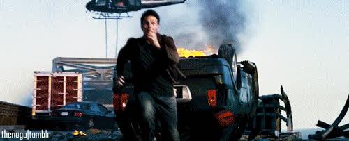 tom cruise, Tom Cruise GIFs