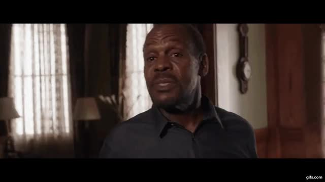 Watch and share Danny Glover GIFs on Gfycat