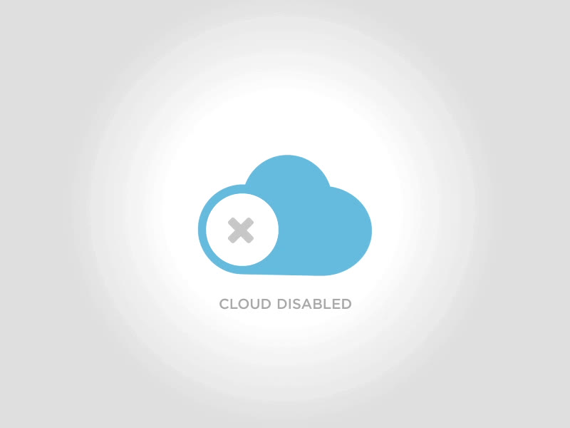 cloud, clouds, nature, cloud toggle GIFs