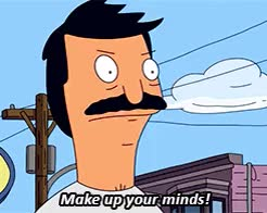 Watch and share Bob's Burgers GIFs and The Unnatural GIFs on Gfycat