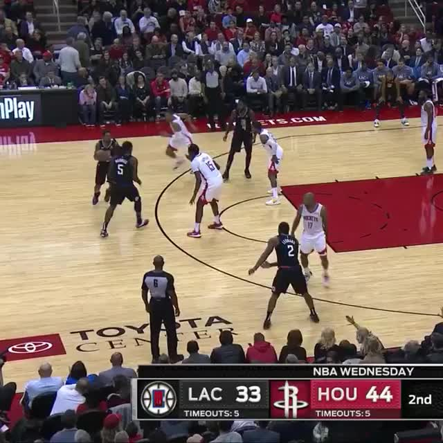Watch and share Houston Rockets GIFs and Shaqtin' A Fool GIFs on Gfycat