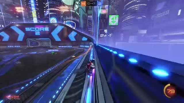 Watch I'm GIF by Gamer DVR (@xboxdvr) on Gfycat. Discover more LE Fundip, RocketLeague, xbox, xbox dvr, xbox one GIFs on Gfycat