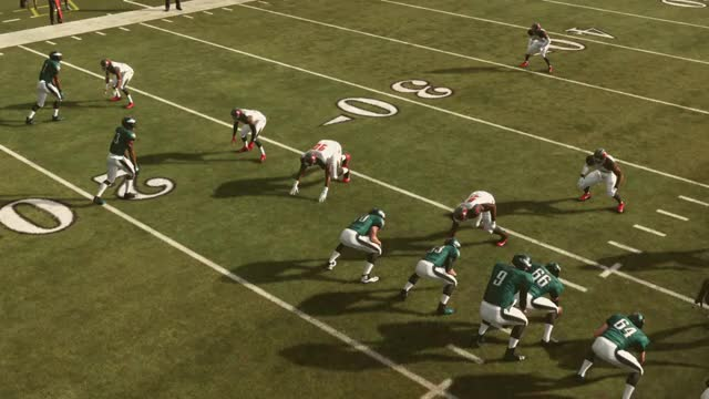 Watch and share Madden GIFs by dmangels on Gfycat