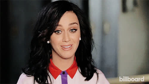 celebrity, katy perry, katyperry, sexy, Katy Perry GIFs