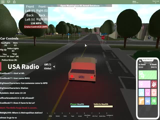 Watch and share Roblox 2019-11-17 20-27-15 GIFs by voided- on Gfycat