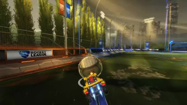 Watch and share Air Delivery GIFs by psyonix_corey on Gfycat