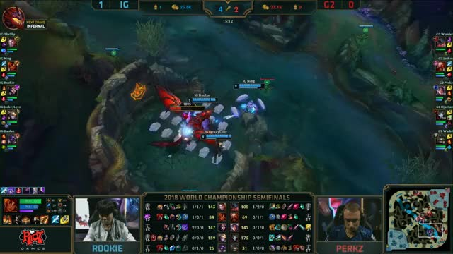 Watch s GIF on Gfycat. Discover more Riot Games, leagueoflegends GIFs on Gfycat