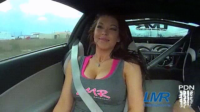 Watch Women GIF on Gfycat. Discover more related GIFs on Gfycat