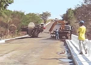Watch Tow truck GIF on Gfycat. Discover more related GIFs on Gfycat