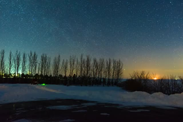 Watch and share Timelapse (March 12th, 2019) (30 Fps) GIFs by Elijah Mathews on Gfycat