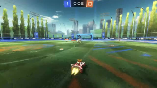 Watch and share The Most Depressing Double Touch GIFs on Gfycat