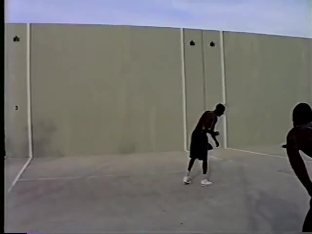 Watch and share Old School GIFs and Handball GIFs by NyHandball on Gfycat