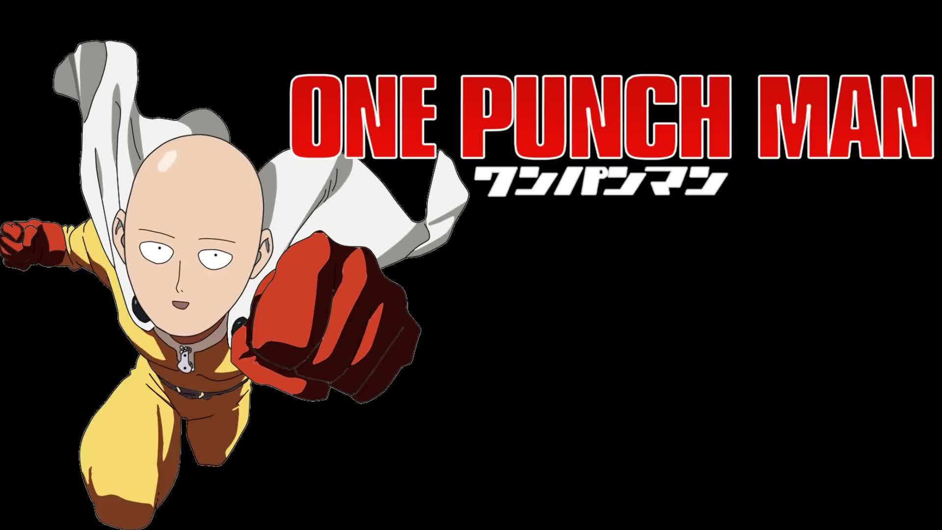 AniUniverse, Film & Animation, One Punch Man, Ванпанчмен, Ванпанчмен / OnePunchMan, Опенинг 2 Сезона, Это 1 опенинг 2 сезона Ванпанчмена, Ванпанчмен / OnePunchMan Опенинг 2 Сезона 1080p GIFs