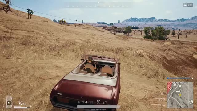 Watch and share Pubg GIFs by solictic on Gfycat