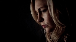Caroline Forbes Fanfiction Gifs Search | Search & Share on