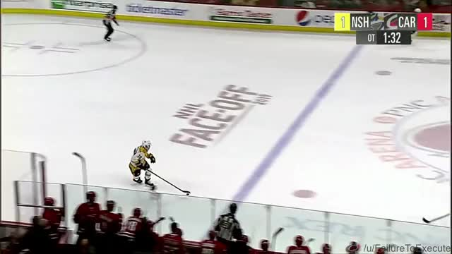 Watch and share Nashville Predators GIFs and Hockey GIFs by Beep Boop on Gfycat