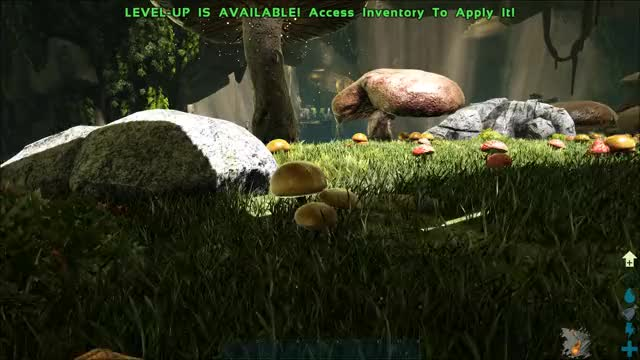Watch ARK Survival Evolved 2019.03.29 - 00.06.22.12.DVR GIF by Ayros (@ayrosx) on Gfycat. Discover more arksurvivalevolved GIFs on Gfycat