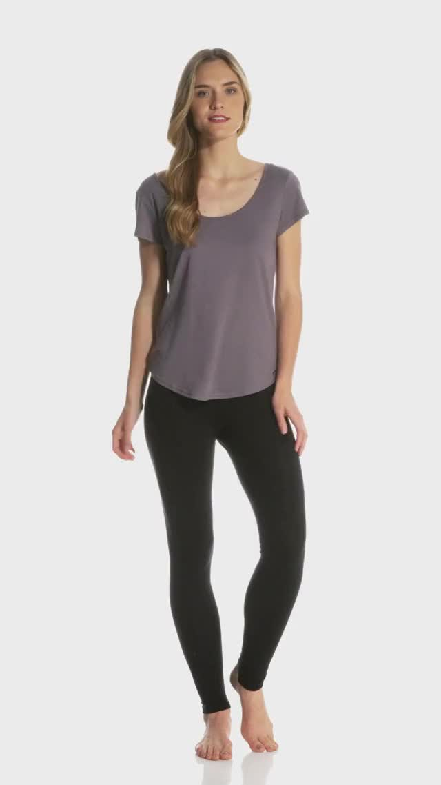 Watch and share Women's Clothing GIFs and Activewear GIFs on Gfycat