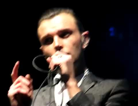 Watch hurts GIF on Gfycat. Discover more hurts, theo hutchcraft GIFs on Gfycat