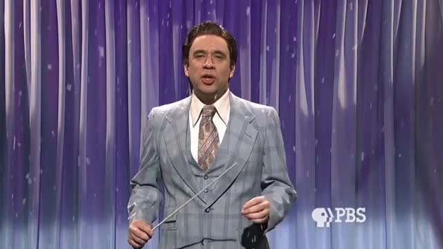 Watch The Lawrence Welk Show: Rico Garlanda Cold Open - SNL GIF on Gfycat. Discover more 00s, 2000s, 2009, SNL, fred armisen, judice, sisters GIFs on Gfycat