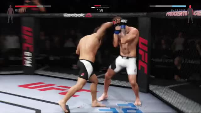Watch this GIF by Gamer DVR (@xboxdvr) on Gfycat. Discover more EASPORTSUFC2, SmilingBoat410, xbox, xbox dvr, xbox one GIFs on Gfycat