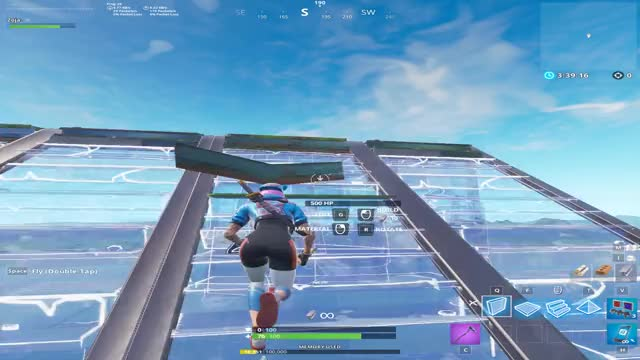 Watch and share Fortnite GIFs by Zoja on Gfycat