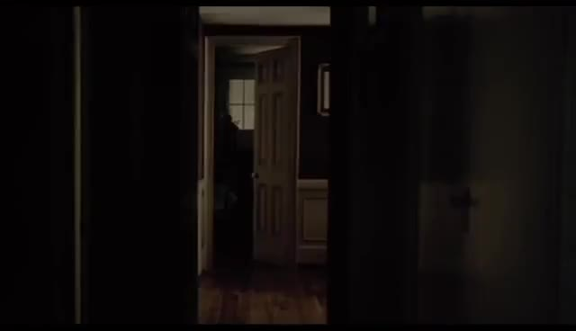 Watch this horror GIF on Gfycat. Discover more horror GIFs on Gfycat