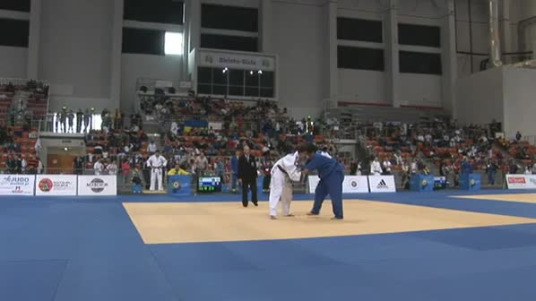 Watch Me throwing an opponent that is about 100 pounds heavier than me (reddit) GIF on Gfycat. Discover more judo GIFs on Gfycat