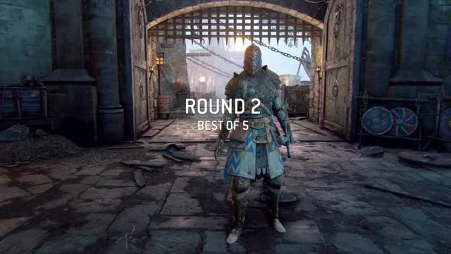Watch For Honor Elimination Spawn GIF by @shooter999 on Gfycat. Discover more Elimination, For Honor, Spawn GIFs on Gfycat