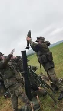 Bundeswehr Fail GIFs