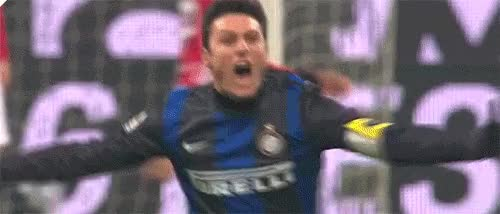 Watch and share Inter Fc GIFs on Gfycat