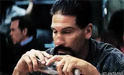 Watch and share Wolf Of Wall Street GIFs and Brad Bodnick GIFs on Gfycat