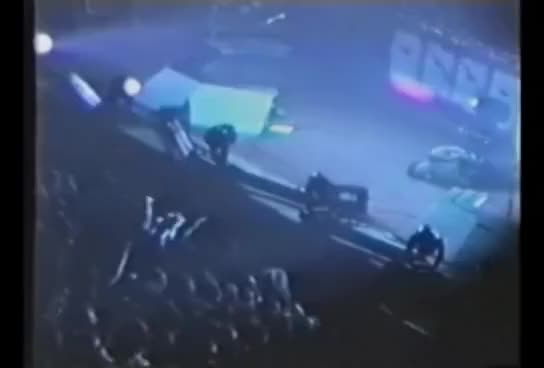 Watch and share Soad GIFs on Gfycat