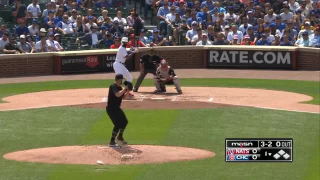 Watch and share Baseball GIFs by efitz11 on Gfycat