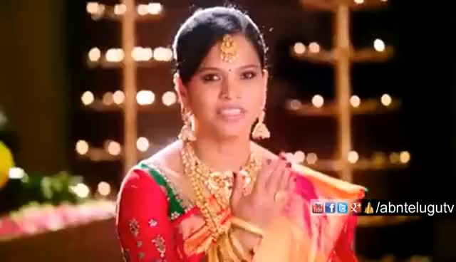 Gali Janardhan Reddy Daughter Wedding Invitation Card | ABN Telugu