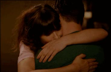 Watch this hug GIF by Reactions (@sypher0115) on Gfycat. Discover more hold, hug GIFs on Gfycat