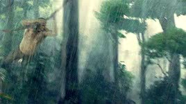 Watch MOVIE TRAILERS- wallpaper called The Legend Of Tarzan GIF's GIF on Gfycat. Discover more related GIFs on Gfycat