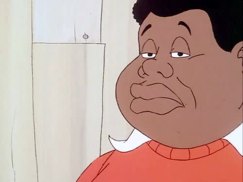 Watch Fat albert GIF on Gfycat. Discover more related GIFs on Gfycat