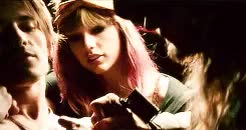 Watch celestial; GIF on Gfycat. Discover more 1k, candy swift, iknow you were trouble, ikywt, music video, my gifs, taylor swift, tswiftedit, tswiftgifs GIFs on Gfycat