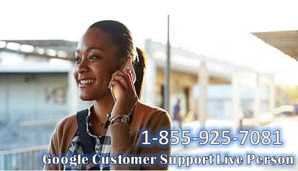 Watch and share Google Customer Service Live Person GIFs by Google Live Person on Gfycat