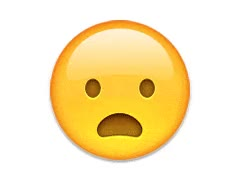 Watch and share Emoji GIFs on Gfycat